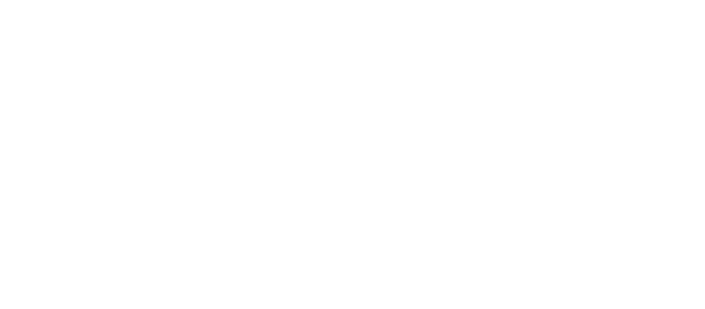 frthr-section-1-boar-crop4.png