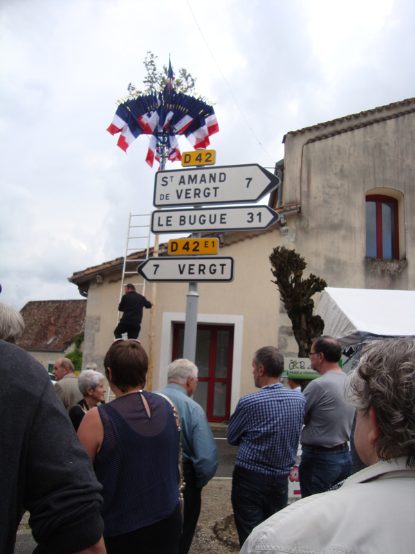 St-Mayme-maire2.jpg