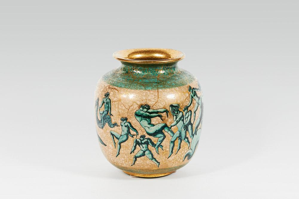 CeramicsMM_August_2016-40.jpg