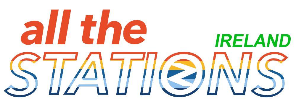 ATS Ireland Colour Logo.jpg