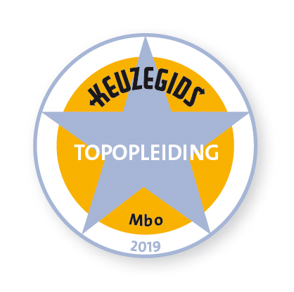 Mbo-topopleiding_RGB.jpg