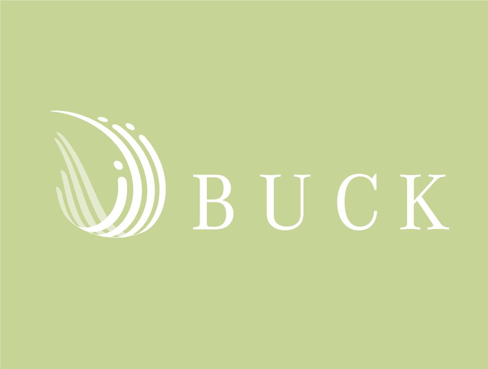 Website_Buck_Logo.png
