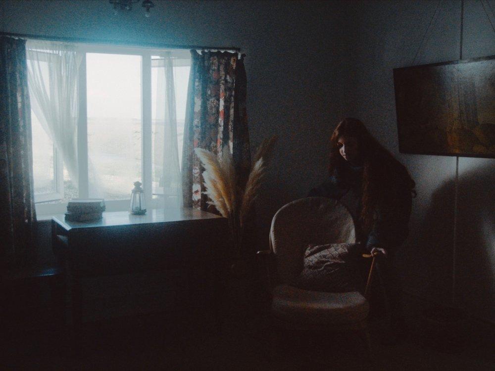 Eden_Grd-v010_frame.00874.jpg