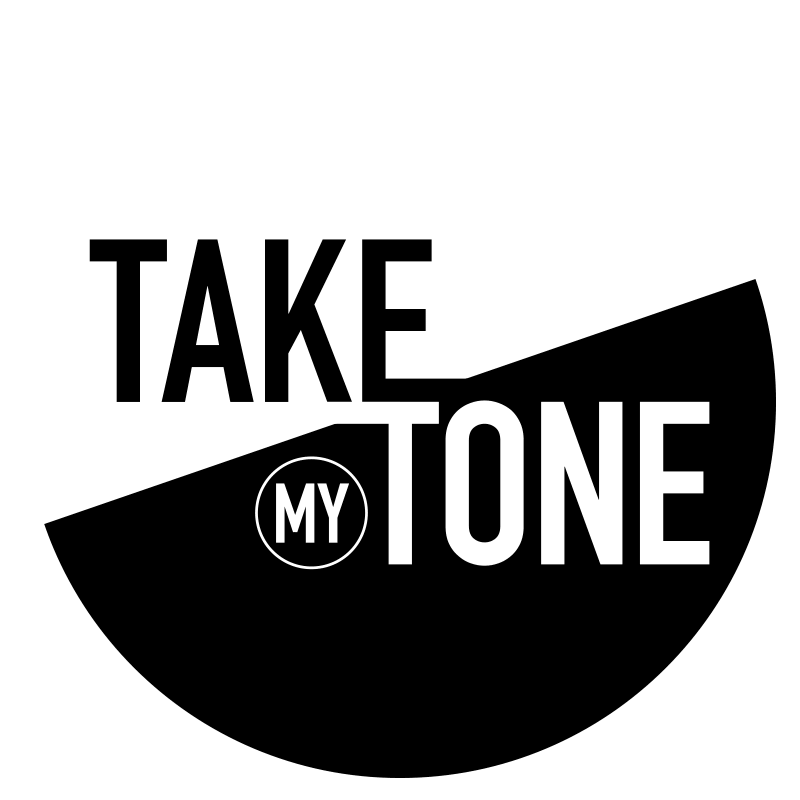 Take My Tone | Music Podcast | Australian Podcast