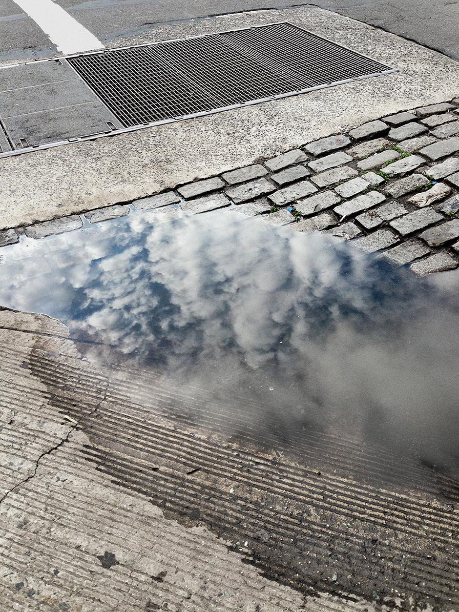 Hofmann_CloudsSmall.jpg