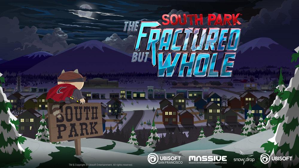 southpark_tfbw_front_2.jpg