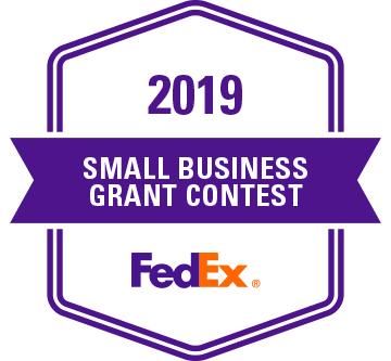 fedex sb grant 2019.png
