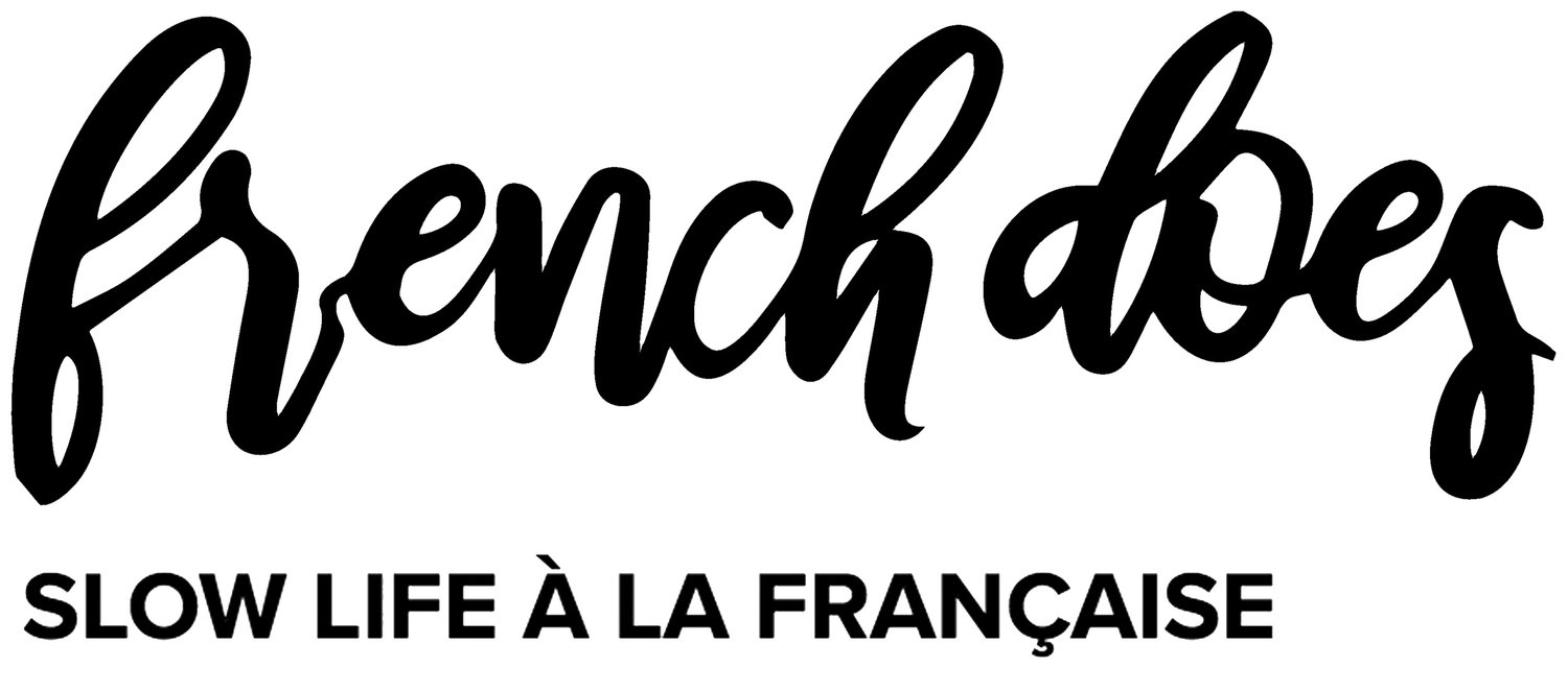Frenchdoes