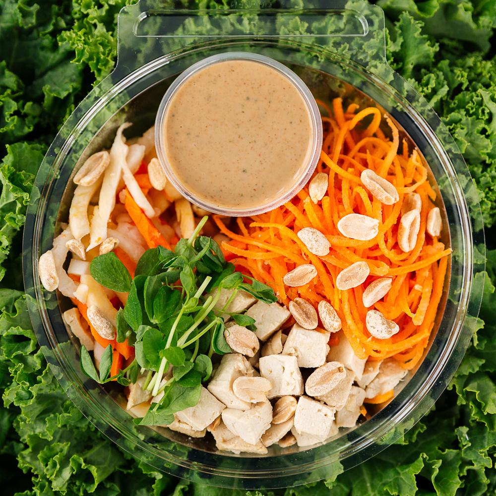 thai-bowl.jpg
