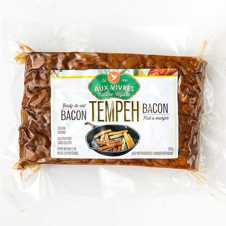 bacon tempeh.jpg