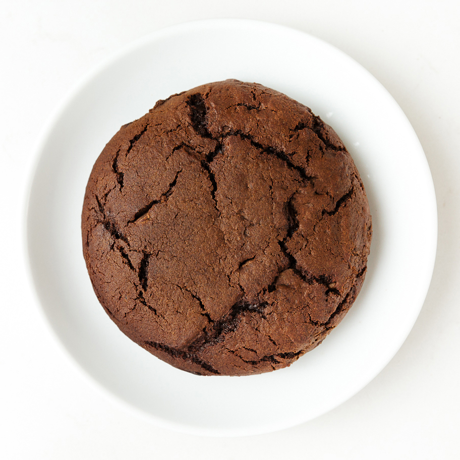 double-chocolate-cookie.jpg