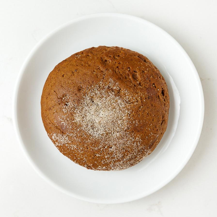 ginger-cookie.jpg