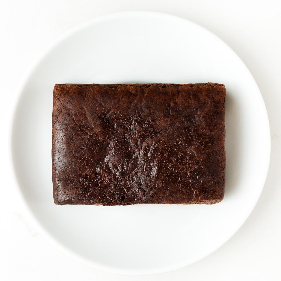 chocolate-walnut-brownie.jpg