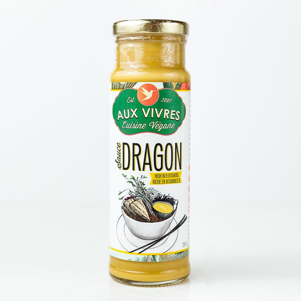 dragon sauce 7167.jpg