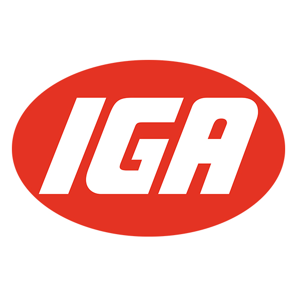 IGA-logo-square.jpg