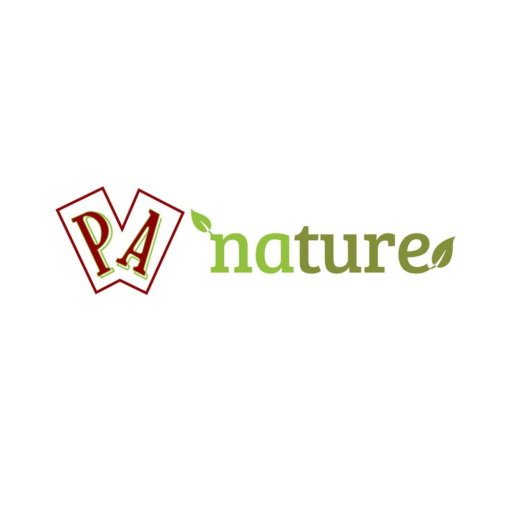 pa-nature white.png