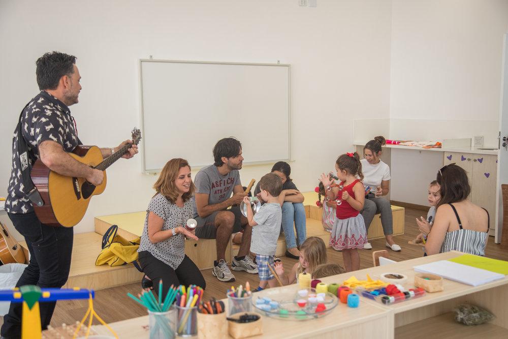Fotos - The International School of São Paulo-53.jpg