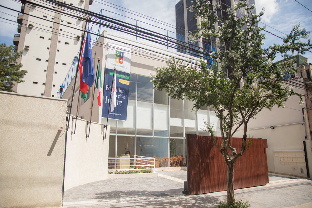 Fotos - The International School of São Paulo-90.jpg