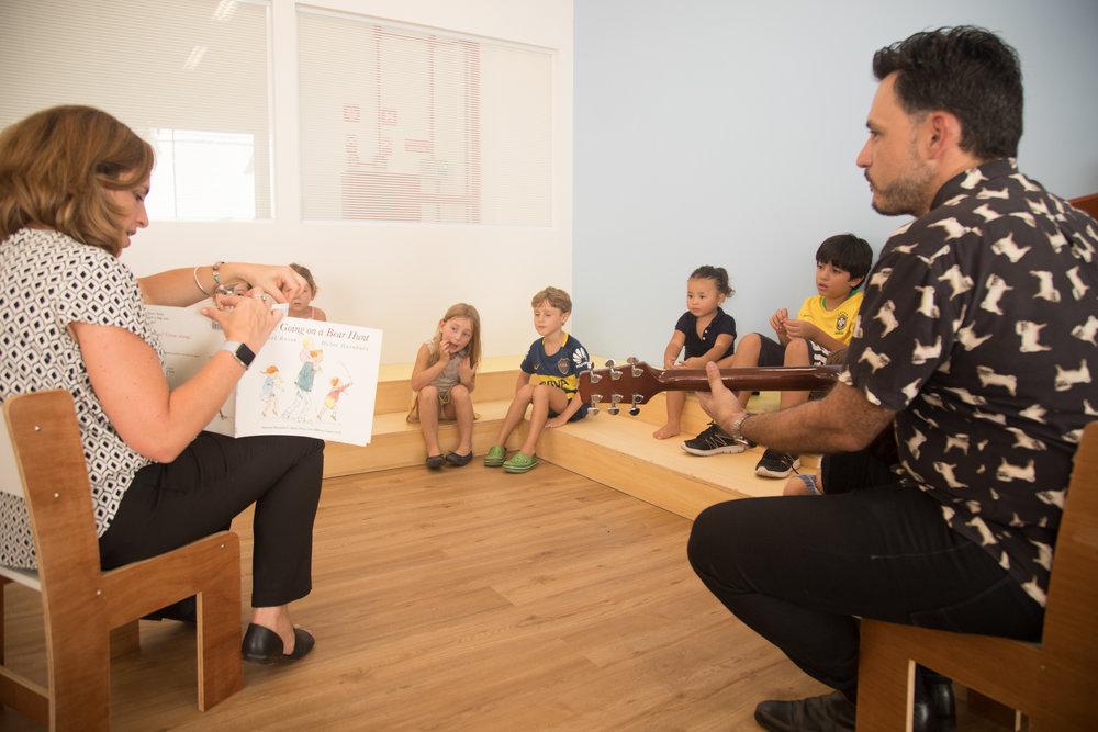 Fotos - The International School of São Paulo-107.jpg