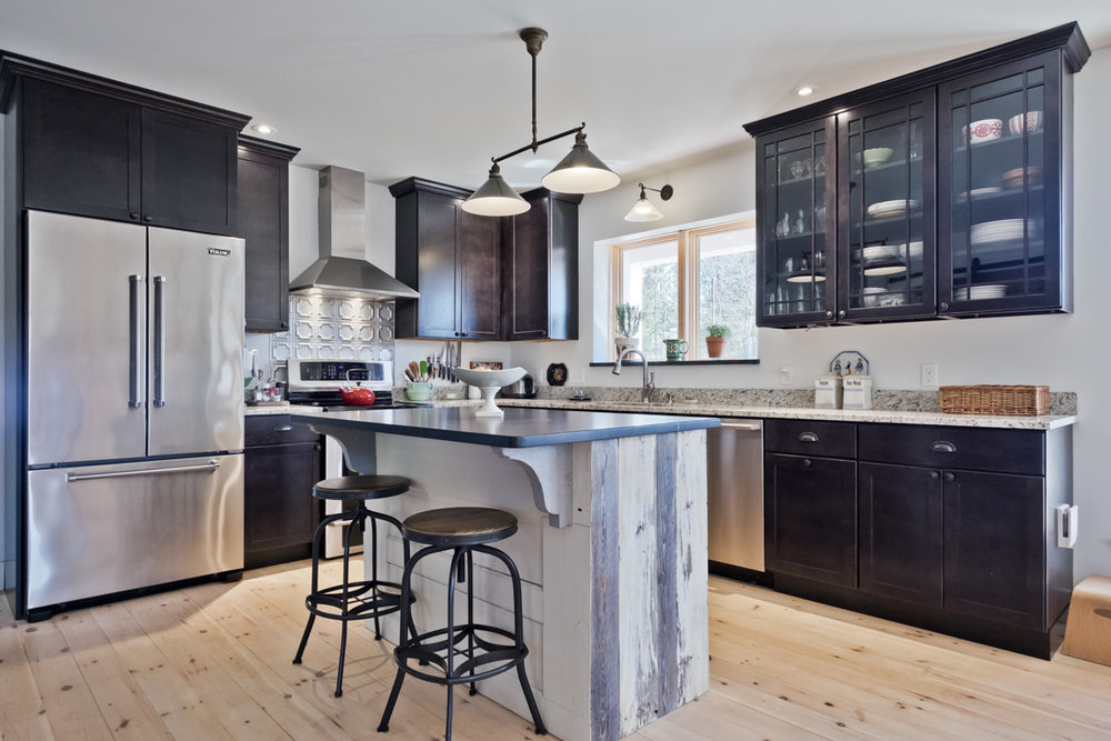 KITCHEN FROM BACK.jpg