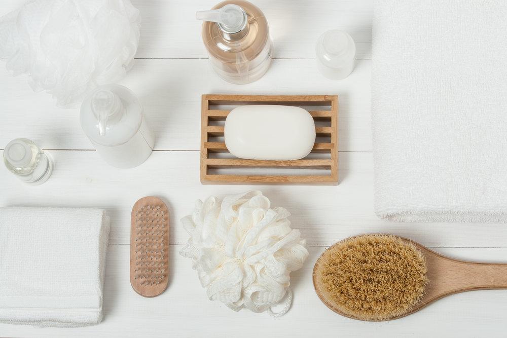 luxury self-care bathroom.jpg
