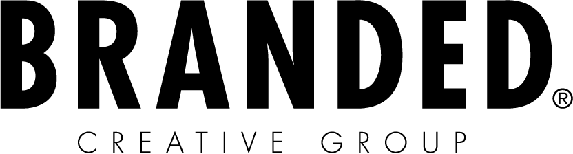 Branded Creative Group