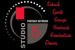 Studio 5 School Portraits