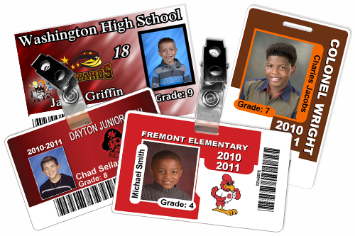 Student-ID-Cards.png