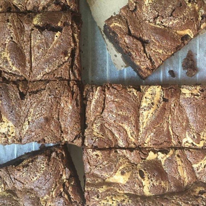 PB brownies.jpg
