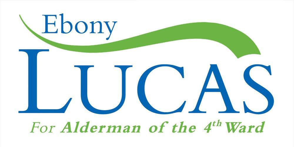 EBONY LUCAS LOGO.jpg