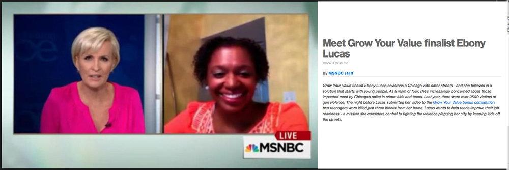 ebony lucas on msnbc.jpg