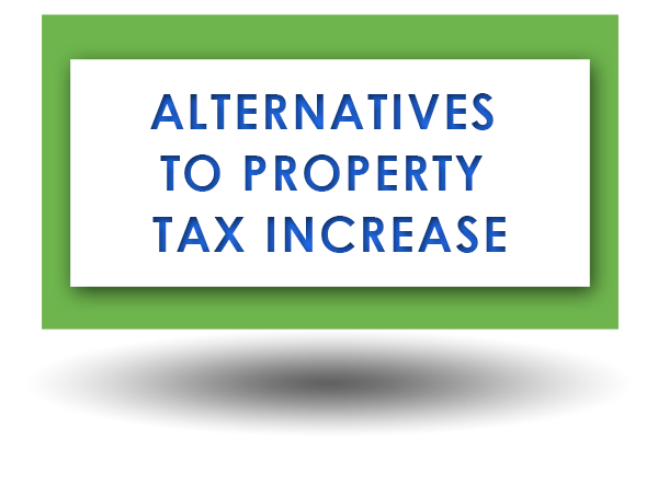 ALTERNATIVE TO TAX.png