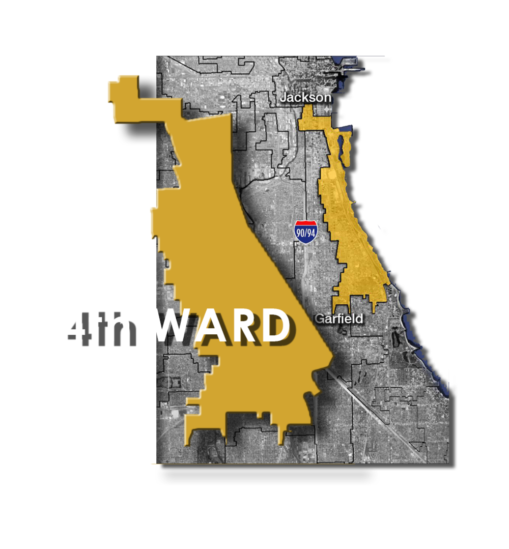 4th Ward Map.png