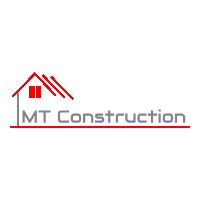 Matt Thompson Construction llc.