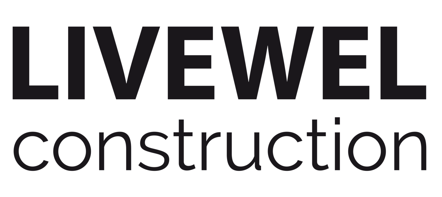 LIVEWEL Construction