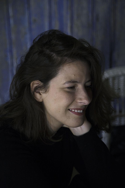 Ines-Aramburo-photography-portrait-paris-seance-photo.jpg