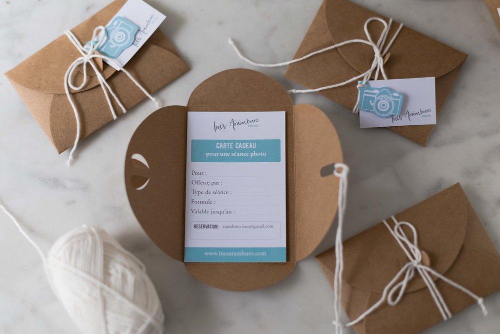 Photo-session-gift-card-carte-cadeau-seance-photo-paris-newborn-nouveaune-grossesse-couple-ines-aramburo-6.jpg