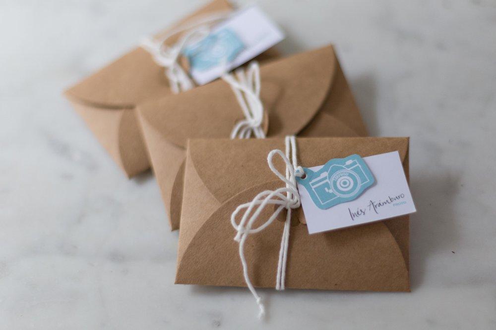 Photo-session-gift-card-carte-cadeau-seance-photo-paris-newborn-nouveaune-grossesse-couple-ines-aramburo-1-2.jpg
