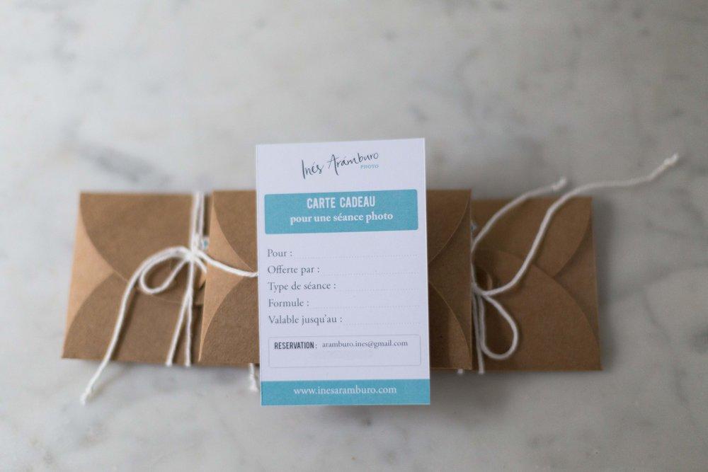 Photo-session-gift-card-carte-cadeau-seance-photo-paris-newborn-nouveaune-grossesse-couple-ines-aramburo-3.jpg