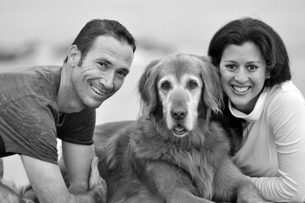 Ines-Aramburo-photographe-paris-famille-lifestyle-cartecadeau-seancephoto-portrait-family-photographer-17.jpg