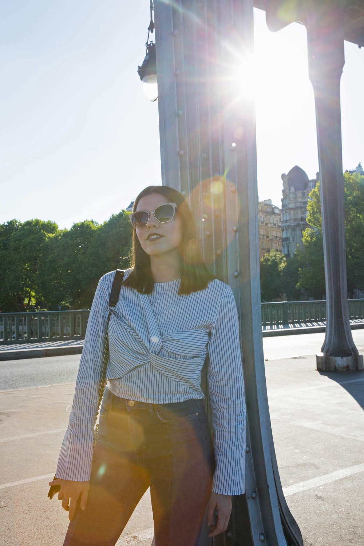Ines-Aramburo-photographe-paris-portrait-lifestyle-seance-photo-photoshoot-photographer20.jpg