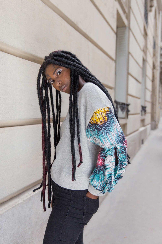 Ines-Aramburo-photographe-paris-portrait-lifestyle-seance-photo-photoshoot-photographer37.jpg