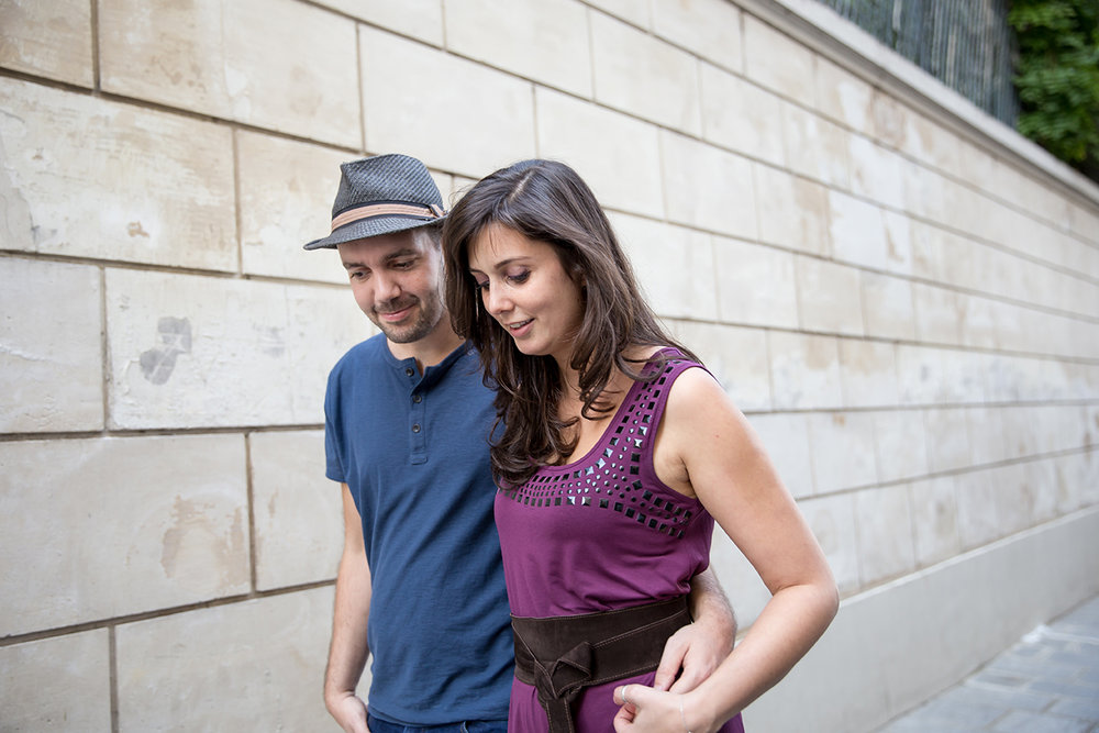 Ines-Aramburo-photographe-paris-couple-engagement-savethedate-proposal-lifestyle-photographer-31.jpg