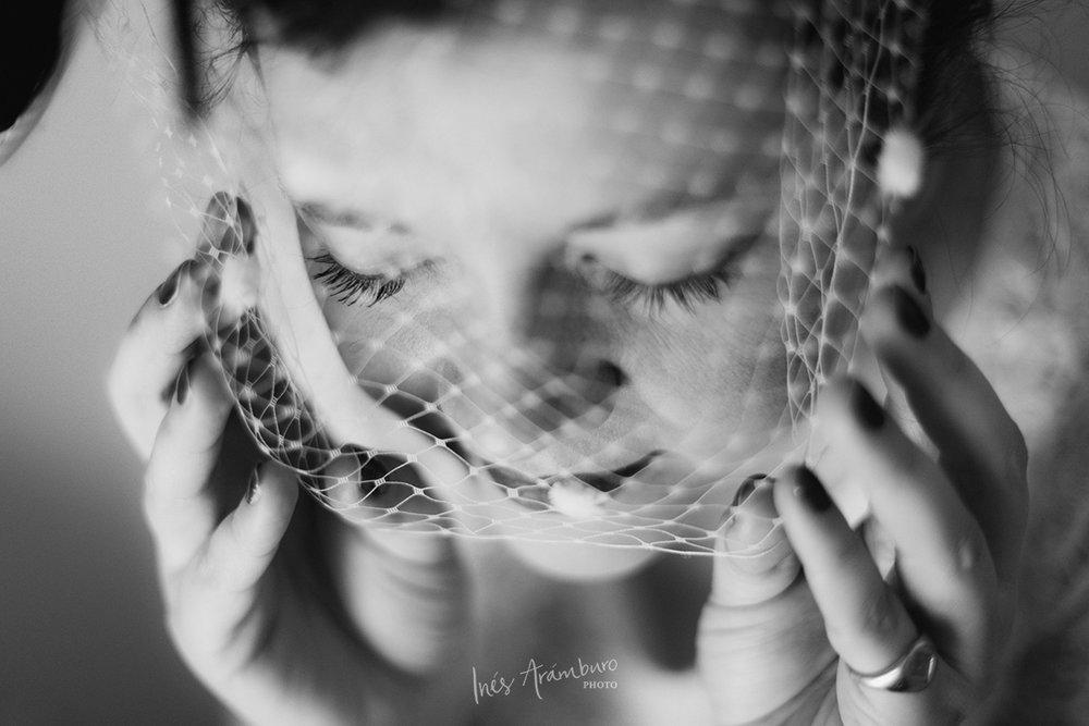 Ines-Aramburo-photographe-Marie-Chou-36.jpg