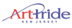 art-pride-logo.png
