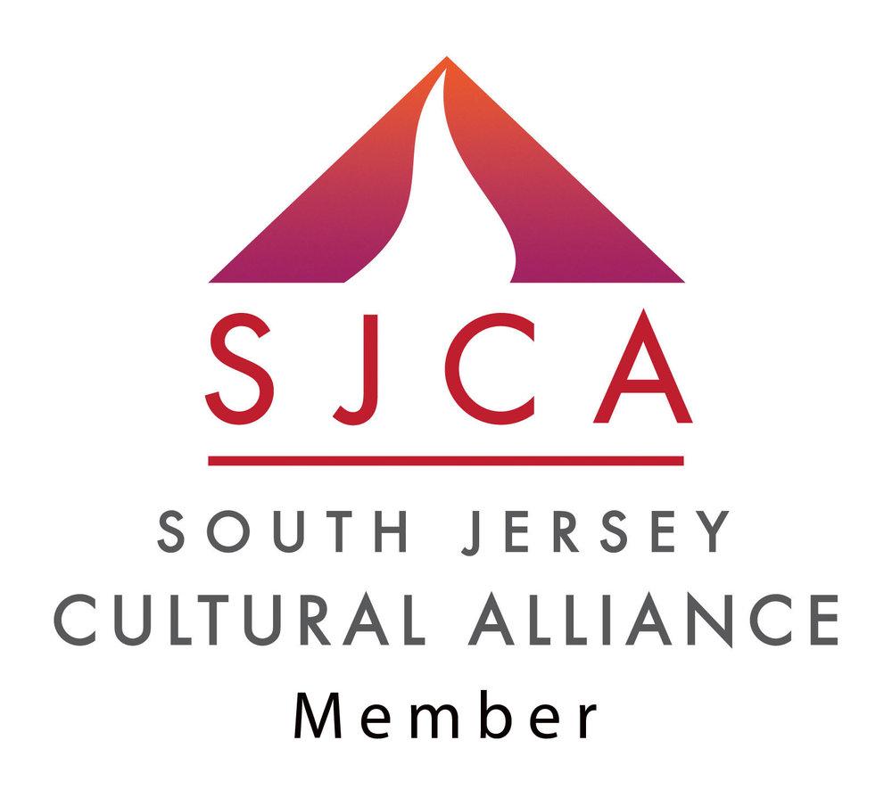 SJCA Member.jpg