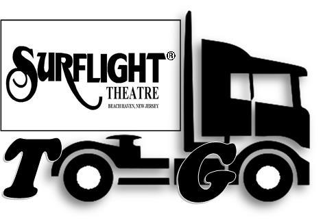 stg-logo-black.jpg