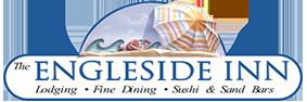 Dinner Menu - 30 Engleside Avenue; Beach Haven, NJ 08008