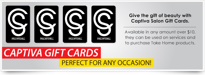 cap_giftcardpage.jpg