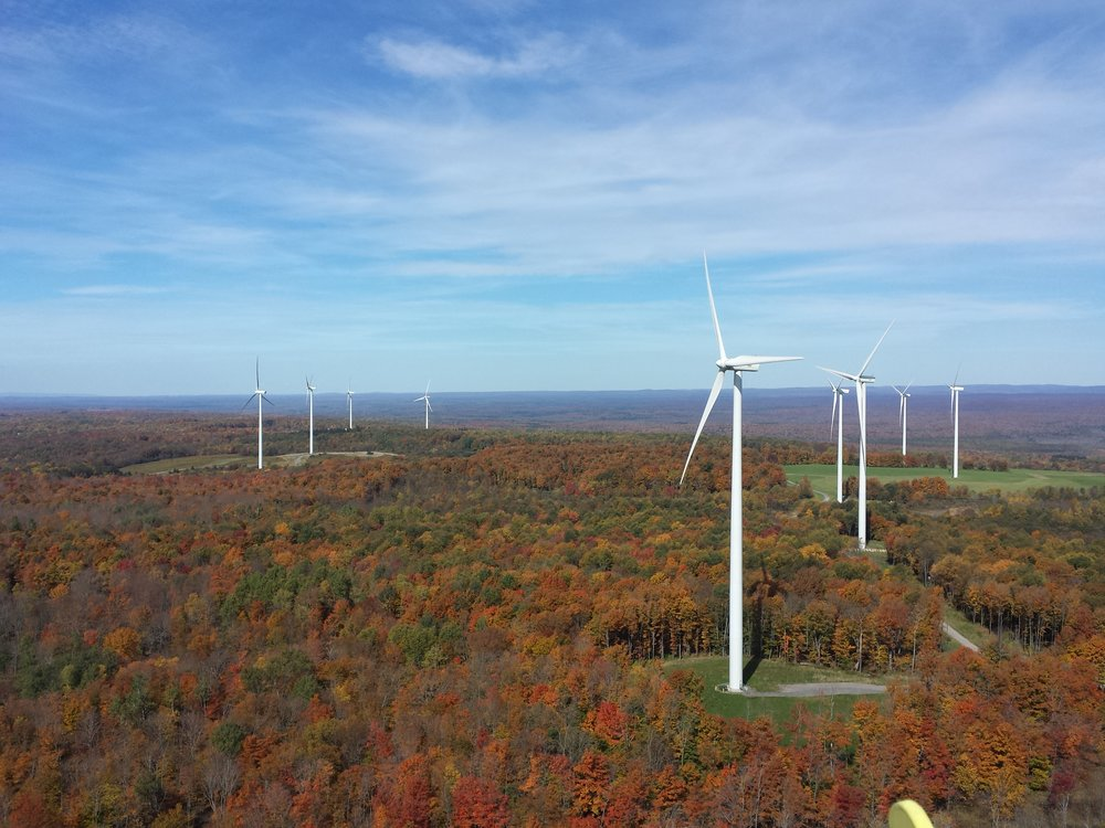 Picturesque day in Upstate New York at the Hardscrabble Wind Project overlooking the Adirondack State Park.jpg